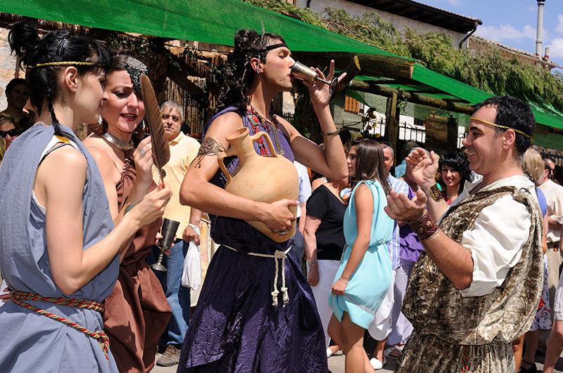 葡萄酒, 古希臘, 大酒神節, 狄俄尼索斯, 戴歐尼修斯, Dionysus, Stacey,