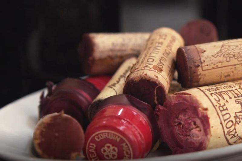Stacey,品酒,品酒步驟,Wine,紅酒,白酒,葡萄酒,單寧,酒精度,酒體,余味,