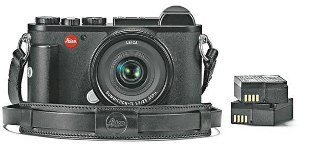 街拍,相機,Leica,鏡頭,攝影,拍片,