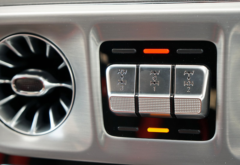 Mercedes,AMG G 63,mercedes benz,suv,