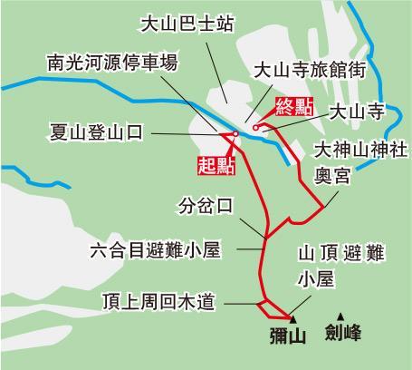 鳥取縣,火龍舞,鳥取砂丘,耆大山,旅遊,日本,