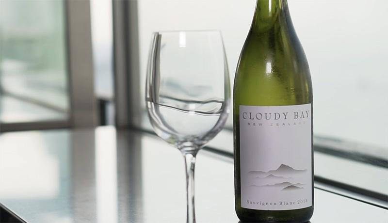 stacey,葡萄,葡萄酒,white wine,酒莊
