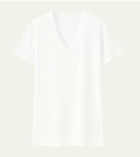 mens,homme,Louis Vuitton,Zanella,2019春夏男裝,COS,恤衫,Uniqlo,Haider Ackermann,西裝外套,Moda Operandi,Mr Porter,