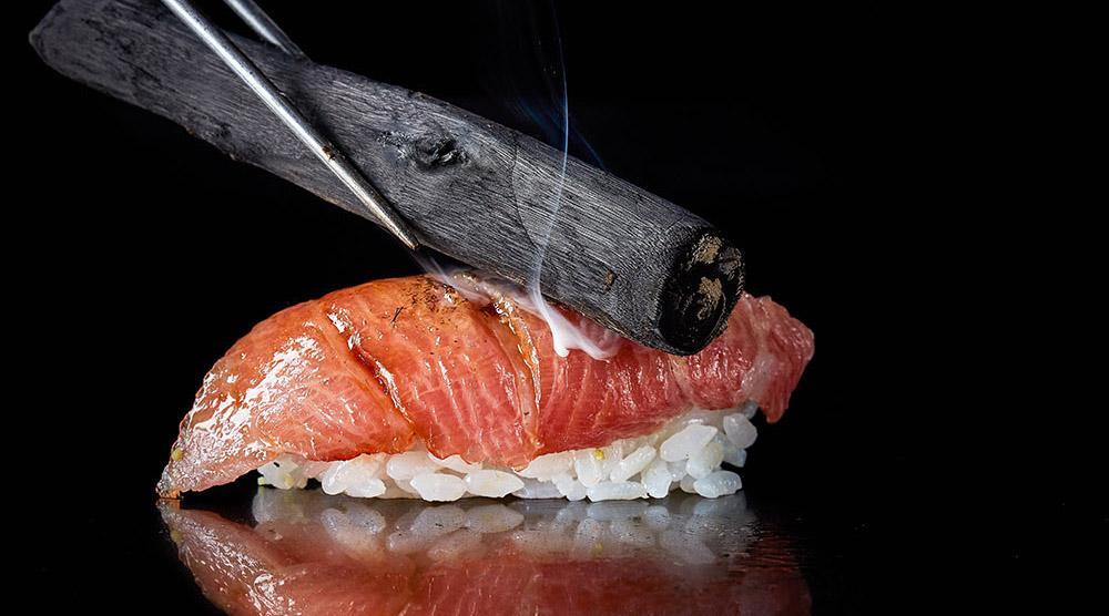 即將開業: Honjo – Pirata Group的摩登日式餐廳將於7月揭幕