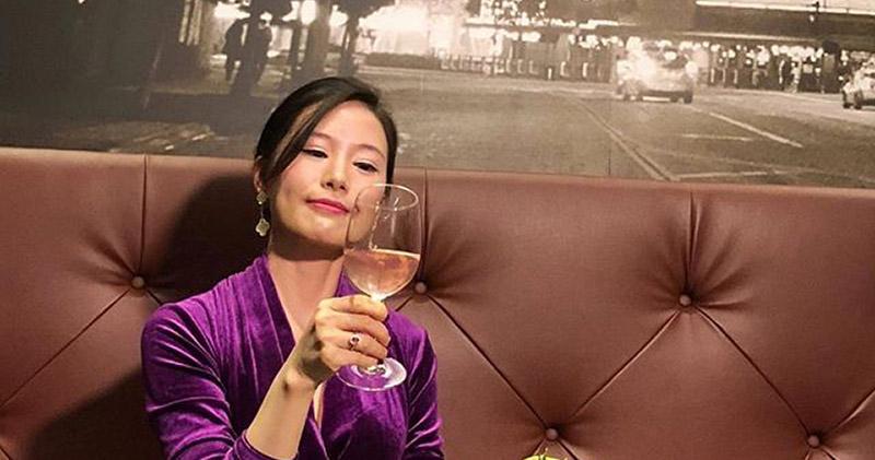 Stacey的葡萄酒世界 – 常見釀酒葡萄品種 法國VS澳洲產的長相思白干葡萄酒