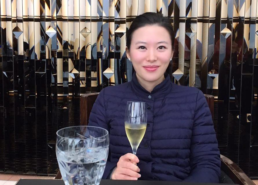 Stacey的葡萄酒世界 – 常見釀酒葡萄品種 釀酒大師情傾瓊瑤漿