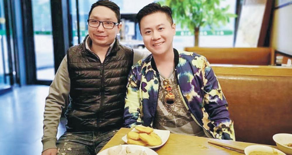 【王子出巡日記 】北京站─走勻北京大街小巷 跟住王子識搵識食