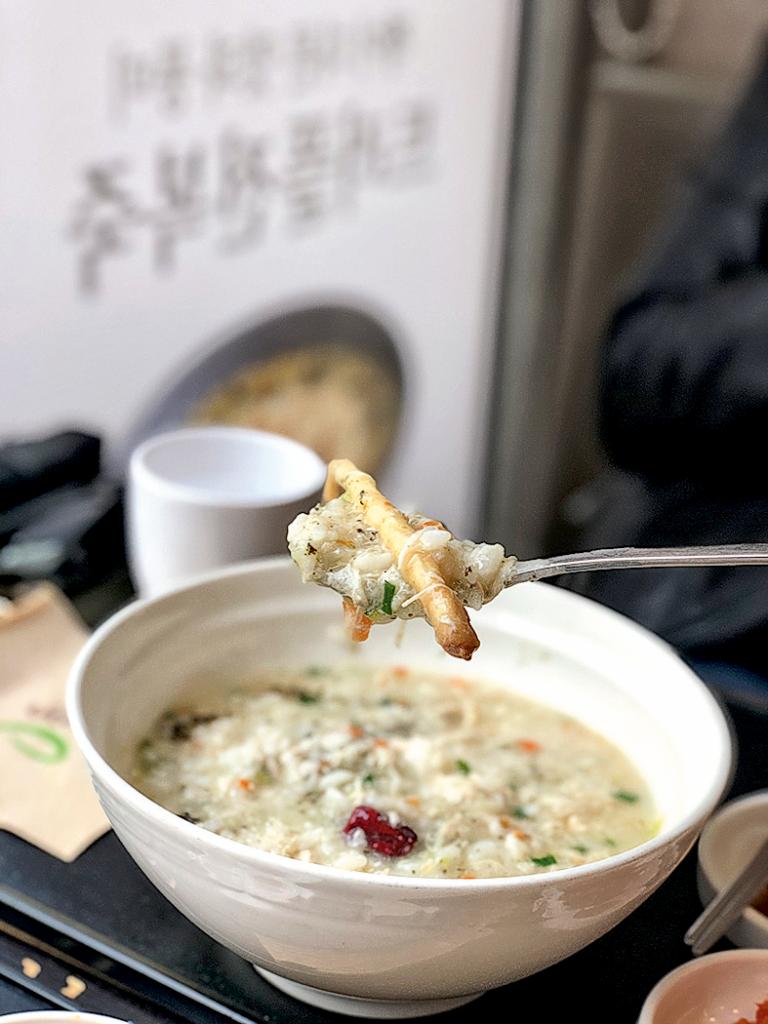 【王子出巡日記 】首爾站—輕鬆遊首爾 韓國美食必吃清單 烤韓牛 醬油蟹