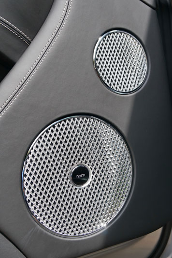 Bentley Bentayga V8 First Edition領袖新氣派